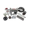 Full Hydraulic Steering Kits