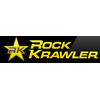 Rock Krawler Suspension