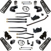 Suspension Kits and Components