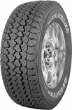 Goodyear Wrangler Silent Armor All Season Tire 255/75R17