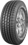 Goodyear Wrangler SR-A All Terrain Tire 255/75R17