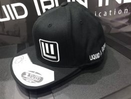 LII Fitted