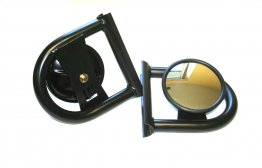 Mirror Bracket Package